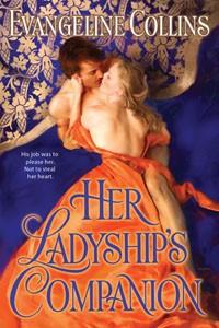 Her_Ladyship's_Companion