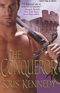 the-conqueror-cover-trans200