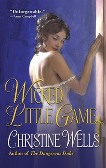 wicked-little-game-lg