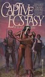 captiveecstasy_1981_zebra