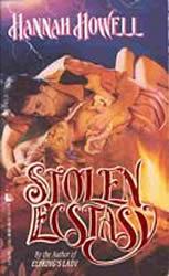 stolenecstasy_2001