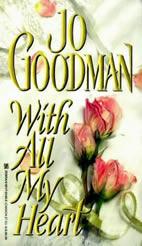 withallmyheart_1999_jogoodman