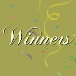 winners_150