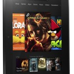 kindle-fire-hd-8-9-4