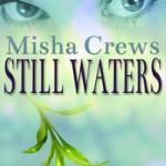 stillwaters_v2