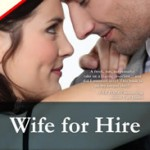 wifeforhire_tp