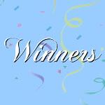 winners_winter