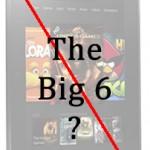 big6nix