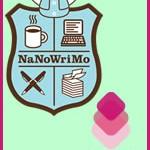 nano_avon
