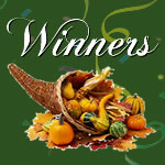 winners_thanksgiving