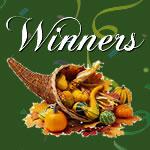 winners_thanksgiving