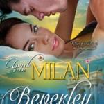 BeverlyKendall_AprilinMilan-flowers275