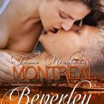 BeverlyKendall_ThoseNightsinMontreal