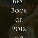 bestbookof2012