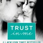 TRUST IN ME cover3