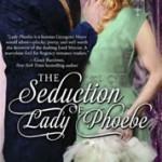 seductionofladyphoebe