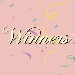 winners_spring