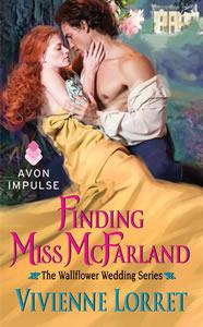 findingmissmcfarland