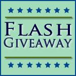 flashgiveaway