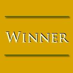 winner_autumn