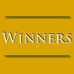 winners_autumn