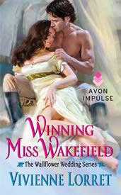 winningmisswakefield