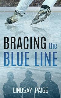 bracingtheline