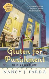 glutenforpunishment