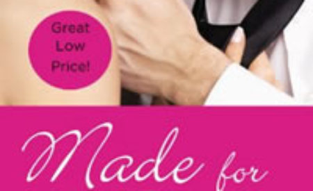 Review ☆ Made For You by Lauren Layne