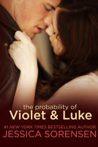 probabilityofviolet