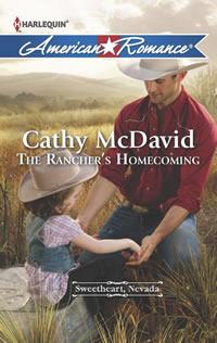 ranchershomecoming