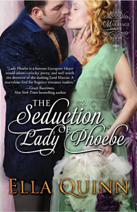 seductionofladyphoebe