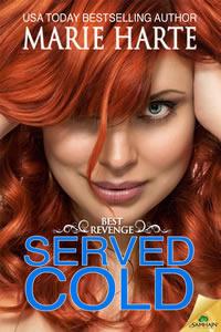 servedcold