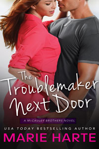 troublemakernextdoor
