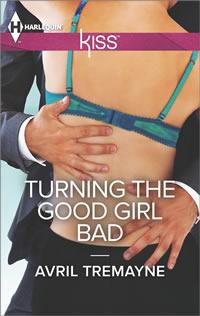 turningthegoodgirl