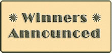 winnersannounced