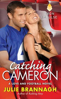 catchingcameron