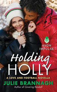 holdingholly