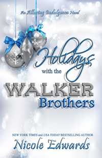 holidayswiththewalkers