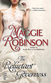 reluctantgoverness