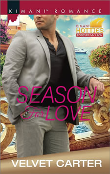 seasonforlove