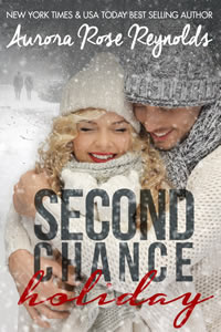 secondchanceholiday