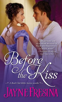 before-the-kiss