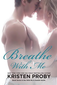 breathewithme