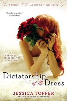 dictatorshipofthedress