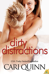 dirtydistractions