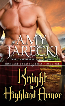 knight-in-highland-armor