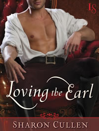 loving-the-earl