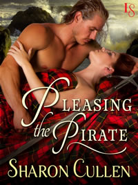 pleasuring-the-pirate