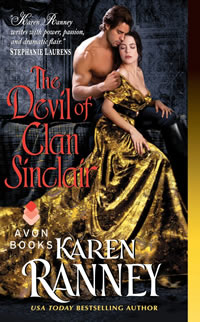 the-devil-of-clan-sinclair